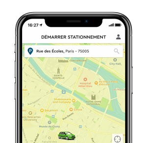 FR-PARKNOW-StartParking-iPhone-X-Mockup-Cropped